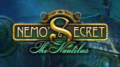 Nemo's Secret: The Nautilus