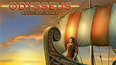 Odysseus: Long Way Home