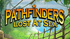 Pathfinder – Lost at Sea