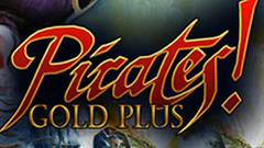 Pirates! Gold Plus