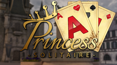Princess Solitaire