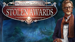 Punished Talents: Stolen Awards