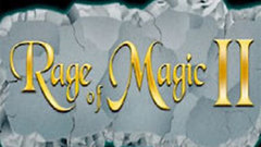 Rage of Magic II