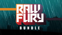 Raw Fury Bundle