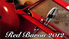 Red Baron 2012