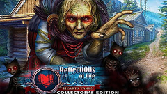 Reflections of Life: Hearts Taken Collector's Edition