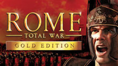 Rome: Total War™ - Gold Edition