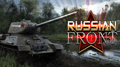 Russian Front
