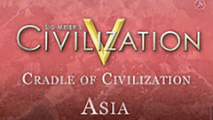 Sid Meier's Civilization V: Cradle of Civilization - Asia