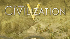 Sid Meier's Civilization V: Scenario Pack – Wonders of the Ancient World