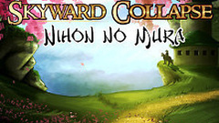 Skyward Collapse: Nihon no Mura DLC