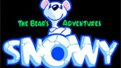 Snowy: The Bear's Adventures