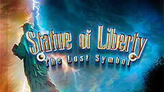 Statue of Liberty – The Lost Symbol