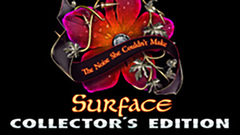 Surface: The Noise She Couldn't Make Collector's Edition