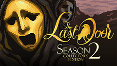 The Last Door Season 2: Collector's Edition