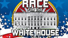 The Race for the White House