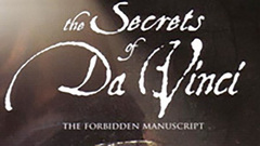 The Secrets of Da Vinci