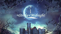 The Stroke of Midnight Collector's Edition