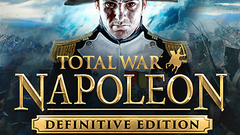 Total War™: NAPOLEON – Definitive Edition