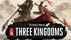 Total War™: THREE KINGDOMS