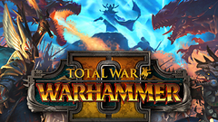 Total War™: WARHAMMER® II