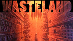 Wasteland 1 - The Original Classic