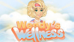 Wendy Wellness