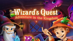 Wizards Quest