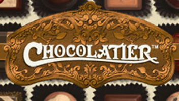 Chocolatier Complete Collection