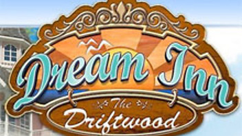 Dream Inn Driftwood