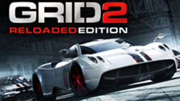 Grid 2 Reloaded Edition For Mac