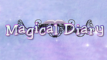 Magical Diary