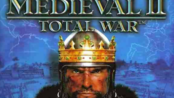 Medieval II: Total War (disabled) | macgamestore com
