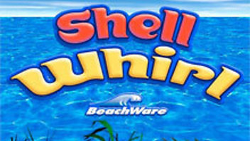 Shell Whirl