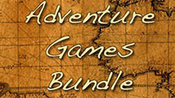 The Adventure Bundle
