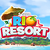 5 Star Rio Resort Icon