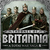A Total War Saga: THRONES OF BRITANNIA Icon