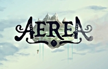 AereA Badge