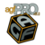 Axis Game Factory's AGFPRO Zombie FPS Player DLC Icon