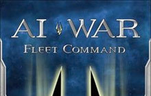 AI War: Fleet Command Badge