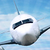 Airport Madness 3D Icon