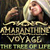 Amaranthine Voyage: The Tree of Life Icon