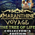 Amaranthine Voyage: The Tree of Life Collector's Edition Icon