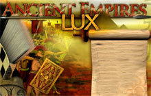 Ancient Empires Lux Badge
