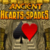 Ancient Hearts and Spades Icon