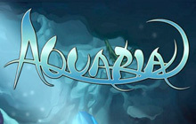 Aquaria Badge