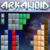 Arkanoid: Space Ball Icon