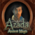Azada: Ancient Magic Icon