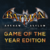Batman: Arkham Asylum Game of the Year Edition Icon