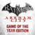 Batman: Arkham City Game of the Year Edition Icon